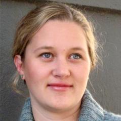 Laura_McCargar-PFF